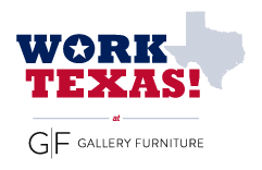 WorkTexas Training Center