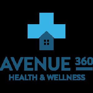 Avenue 360