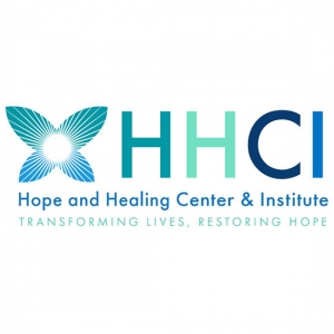 Hope and Healing Center & Institute