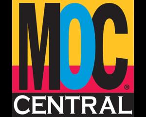 MOC Central