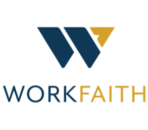 WorkFaith